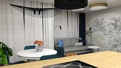 salon4 (brighter3d) Tags: brighter3d sketchup 3d sketchup3d rendering render light lighting model 3dmodel model3d architect architecture photorealism visualization inspiration interior design interiordesign livingroom