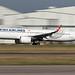 Turkish Airlines TC-LSG A321-271NX EGCC 07.02.2020