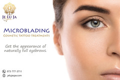 Microblading in Clifton NJ | Laser treatments Clifton | Microneedling treatment Clifton | Medical Spa Clifton (jelujaspa) Tags: laser treatments clifton nj iv vitamin therapy best microblading near me acne treatment microneedling skin care medical spa microdermabrasion microneedlingnj midicalspa microneedlingtreatment skincareroutine skincare skinrejuvenation services skintransformation skintightening skinwhitening skinwhighting skinwhiteningtreatment skincaretip skinhealth dermatology dermotology cosmetology cosmetic hair haircare hairgoals