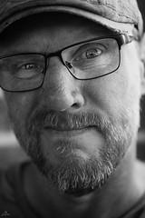 _DSF5932 (sengsta) Tags: boxy freo portrait blackandwhite naturallight