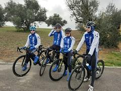 Foto entreno ciclismo 20 1