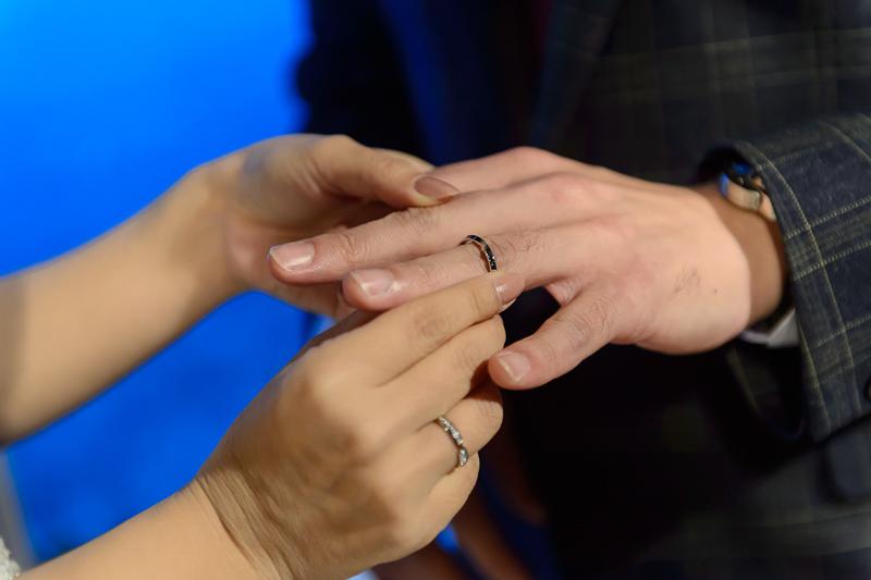 49552719627_bbd5a04c58_o- 婚攝小寶,婚攝,婚禮攝影, 婚禮紀錄,寶寶寫真, 孕婦寫真,海外婚紗婚禮攝影, 自助婚紗, 婚紗攝影, 婚攝推薦, 婚紗攝影推薦, 孕婦寫真, 孕婦寫真推薦, 台北孕婦寫真, 宜蘭孕婦寫真, 台中孕婦寫真, 高雄孕婦寫真,台北自助婚紗, 宜蘭自助婚紗, 台中自助婚紗, 高雄自助, 海外自助婚紗, 台北婚攝, 孕婦寫真, 孕婦照, 台中婚禮紀錄, 婚攝小寶,婚攝,婚禮攝影, 婚禮紀錄,寶寶寫真, 孕婦寫真,海外婚紗婚禮攝影, 自助婚紗, 婚紗攝影, 婚攝推薦, 婚紗攝影推薦, 孕婦寫真, 孕婦寫真推薦, 台北孕婦寫真, 宜蘭孕婦寫真, 台中孕婦寫真, 高雄孕婦寫真,台北自助婚紗, 宜蘭自助婚紗, 台中自助婚紗, 高雄自助, 海外自助婚紗, 台北婚攝, 孕婦寫真, 孕婦照, 台中婚禮紀錄, 婚攝小寶,婚攝,婚禮攝影, 婚禮紀錄,寶寶寫真, 孕婦寫真,海外婚紗婚禮攝影, 自助婚紗, 婚紗攝影, 婚攝推薦, 婚紗攝影推薦, 孕婦寫真, 孕婦寫真推薦, 台北孕婦寫真, 宜蘭孕婦寫真, 台中孕婦寫真, 高雄孕婦寫真,台北自助婚紗, 宜蘭自助婚紗, 台中自助婚紗, 高雄自助, 海外自助婚紗, 台北婚攝, 孕婦寫真, 孕婦照, 台中婚禮紀錄,, 海外婚禮攝影, 海島婚禮, 峇里島婚攝, 寒舍艾美婚攝, 東方文華婚攝, 君悅酒店婚攝,  萬豪酒店婚攝, 君品酒店婚攝, 翡麗詩莊園婚攝, 翰品婚攝, 顏氏牧場婚攝, 晶華酒店婚攝, 林酒店婚攝, 君品婚攝, 君悅婚攝, 翡麗詩婚禮攝影, 翡麗詩婚禮攝影, 文華東方婚攝