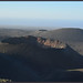 Volcan (parc national Timanfaya-Lanzarote/Canaries)