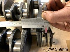 """Krukas lager nummer 1 Volkswagen • <a style=""""font-size:0.8em;"""" href=""""http://www.flickr.com/photos/33170035@N02/49552871842/"""" target=""""_blank"""">View on Flickr</a>"""