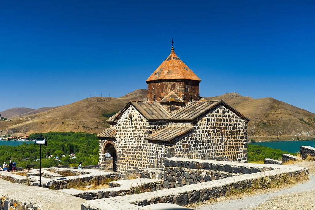 фото: Armenia 39