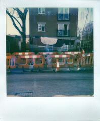 Photo of Fitzwilliam Street