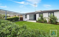 3 Tallowwood Crescent, Bradbury NSW