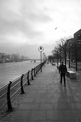 City Quay (Trevor S) Tags: quays dublin city leicaq