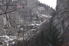 IMG_6138 (ChPflügl) Tags: salzburg bluntautal world winter walking austria österreich europa europe hiking royal eu alpen februar spaziergang kalkalpen tennengau nördliche mountains alps christian berge alpine valley tal torren golling chpfluegl chpflügl