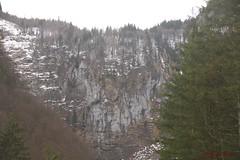 IMG_6083 (ChPflügl) Tags: bluntautal salzburg royal tennengau österreich austria europe europa eu world winter februar spaziergang walking hiking nördliche kalkalpen alpen berge mountains alps chpflügl chpfluegl christian torren tal valley alpine golling