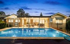 5 Louise Avenue, Baulkham Hills NSW