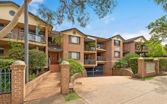4/557-561 Mowbray Road West, Lane Cove NSW