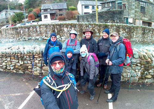 """At Glenridding, ready to go • <a style=""""font-size:0.8em;"""" href=""""http://www.flickr.com/photos/95373130@N08/49553999266/"""" target=""""_blank"""">View on Flickr</a>"""