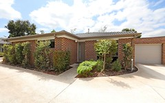 2/44 Willow Avenue, Rowville VIC