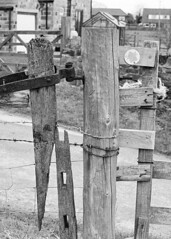 88470015 (chris_roebuck) Tags: ilford hp5 35mm film walton wakefield yorkshire