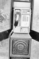 88480007 (chris_roebuck) Tags: ilford hp5 35mm film walton wakefield yorkshire