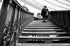 Stairway to heaven (6m views. Please follow my work.) Tags: amateur amateurphotographer blackandwhite bw blackwhite biancoenero brilliantphoto brilliant blanco blancoynegro blancoenero candid city citycentre cornexchange thecornexchange thecornexchangeleeds leedscornexchange england enblancoynegro ennoiretblanc excellentphoto excellent flickrcom flickr female google googleimages gb greatbritain greatphoto greatphotographers girl inbiancoenero image interesting leeds ls1 leedscitycentre lady woman mamfphotography mamf monochrome nikon northernengland noiretblanc noir negro photography photo pretoebranco photograph photographer person people lowpov lowpointofview quality qualityphotograph schwarzundweis schwarz town uk unitedkingdom upnorth westyorkshire yorkshire zwartenwit zwartwit zwart nikond7200