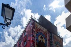 STREETS OF DUBLIN [RANDOM IMAGES]-160312 (infomatique) Tags: streetsofdublin dublin ireland sony infomatique fotonique