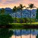 Ala Wai Golf Course - Honolulu, Hawaii