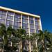 The Palms of Kilani Apartments - Wahiawa, Oahu, Hawaii