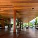 Hotel Lobby at The Laylow Waikiki