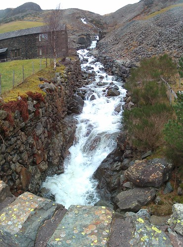 """The stream from the mine • <a style=""""font-size:0.8em;"""" href=""""http://www.flickr.com/photos/95373130@N08/49554243212/"""" target=""""_blank"""">View on Flickr</a>"""