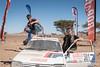 Bab el Raid 2020 - Ligne d'arrivée