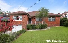 26 Albuera Road, Epping NSW
