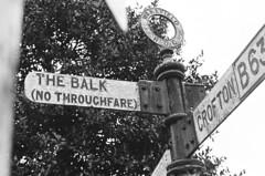 88470001 (chris_roebuck) Tags: ilford hp5 35mm film walton wakefield yorkshire