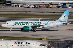 """N338FR 