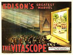 vitascope images
