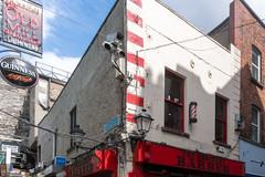 STREETS OF DUBLIN [RANDOM IMAGES]-160314 (infomatique) Tags: streetsofdublin dublin ireland sony infomatique fotonique