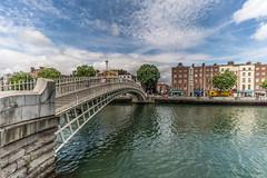 STREETS OF DUBLIN [RANDOM IMAGES]-160317 (infomatique) Tags: streetsofdublin dublin ireland sony infomatique fotonique