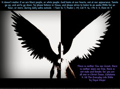 blackwhiteangel42020 (adarrell37) Tags: anime naruto manga bleach peaceful contentment religious wisdom heaven supernatural spiritual faith hope peace love joy fun happiness cool sick offthechain motivational selfcontrol discipline selfdiscipline black white race racial ethnic quotes sayings