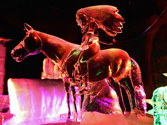 Ice Sculpture Festival: Indian on horseback (N4608) (Le Photiste) Tags: clay icesculpturefestivalindianonhorseback indianonhorseback icesculpturefestivalzwollethenetherlands zwollethenetherlands nikoncoolpixs9900 nikon ice icesculpture sculpture artisticimpressions artandsoul artofimages artforfun artyimpression mostrelevant mostinteresting ngc nederland perfectview perfect beautiful afeastformyeyes aphotographersview autofocus alltypesoftransport anticando blinkagain beautifulcapture bestpeople'schoice creativeimpuls cazadoresdeimágenes digifotopro damncoolphotographers digitalcreations django'smaster friendsforever finegold fairplay greatphotographers groupecharlie ineffable infinitexposure iqimagequality interesting inmyeyes livingwithmultiplesclerosisms lovelyflickr myfriendspictures mastersofcreativephotography momentsinyourlife niceasitgets photographers prophoto photographicworld planetearthbackintheday planetearthtransport photomix soe simplysuperb showcaseimages slowride simplythebest simplybecause thebestshot thepitstopshop theredgroup thelooklevel1red transportofallkinds vividstriking wow worldofdetails yourbestoftoday awesomeview art