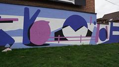 2020-02-16_14-02-41_ILCE-6500_DSC01910 (Miguel Discart (Photos Vrac)) Tags: 16mmf14dcdn contemporary017 2020 24mm artderue belgie belgique belgium bru brussels bruxelles bxl bxlove divers focallength24mm focallengthin35mmformat24mm graffiti graffito grafiti grafitis ilce6500 iso125 sony sonyilce6500 sonyilce650016mmf14dcdn contemporary017 streetart