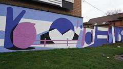2020-02-16_14-02-43_ILCE-6500_DSC01911 (Miguel Discart (Photos Vrac)) Tags: 16mmf14dcdn contemporary017 2020 24mm artderue belgie belgique belgium bru brussels bruxelles bxl bxlove divers focallength24mm focallengthin35mmformat24mm graffiti graffito grafiti grafitis ilce6500 iso200 sony sonyilce6500 sonyilce650016mmf14dcdn contemporary017 streetart