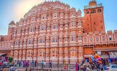 Top voyage en groupe en Inde (levoyageinindia) Tags: voyage en groupe inde
