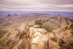 Big Bend South Rim (Jeremy Royall) Tags: bigbend big bend np nationalpark camping backpacking backcountry sony south rim