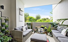 16/3-7 Porters Lane, St Ives NSW