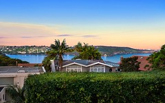 8/39-41 Middle Head Road, Mosman NSW