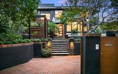 13 Fernleigh Avenue, Rose Bay NSW