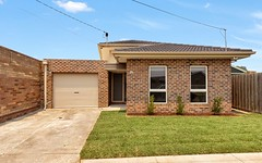 25 Patterson Avenue, Hoppers Crossing VIC