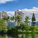 Honolulu Condo Towers: Royal Iolani and Regency Tower