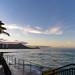 Sheraton Boardwalk at Waikiki Beach, Honolulu