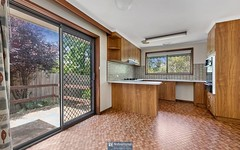 1/5 Willowbank Court, Glen Waverley VIC