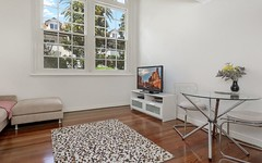 Unit 27/252 Willoughby Rd, Naremburn NSW