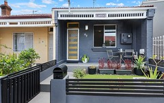40 Hay Street, Leichhardt NSW