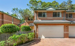 8/1 Shirley Road, Miranda NSW