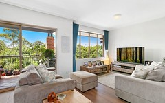 29/11 Williams Parade, Dulwich Hill NSW
